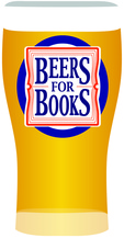 Beers For Books